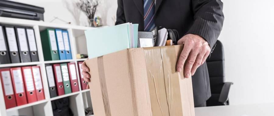 Что проверяет трудовая инспекция{q} Внеплановая проверка трудовой инспекции по жалобе работника.