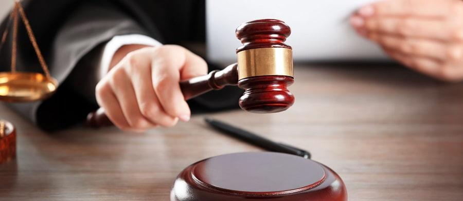 Обжалование действий инспектора по труду в суде