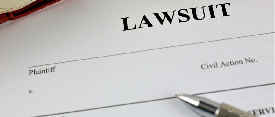 Заявление в прокуратуру на работодателя о невыплате заработной платы