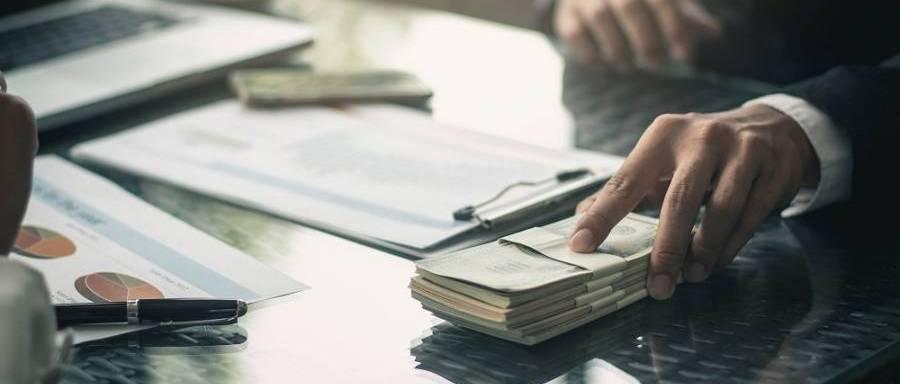 Заявление о невыплате заработной платы: образец претензии, как написать письмо о задержке зарплаты, обращение с жалобой при увольнении