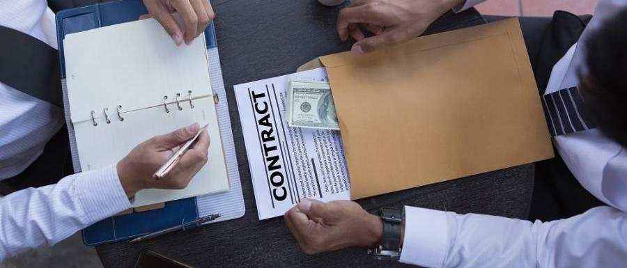 Образец искового заявления о взыскании компенсации за задержку зарплаты