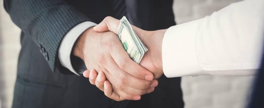 государственный кредит выражает совокупность экономических отношений между