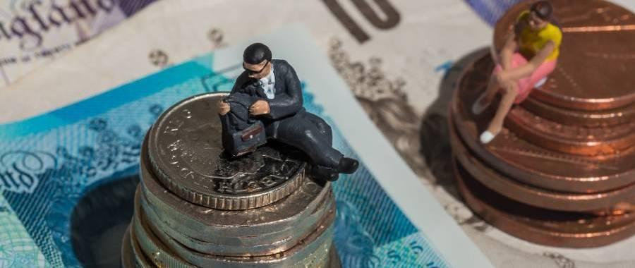 Как действовать, куда обратиться, если не платят зарплату