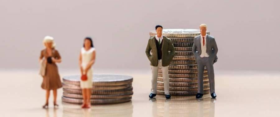 Зачем заключать договор для получения зарплаты после увольнения