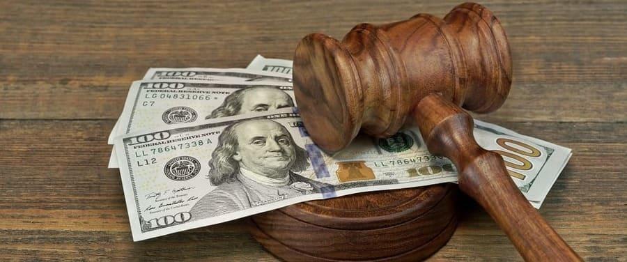 Невыплата заработной платы - отказ в возбуждении уголовного дела