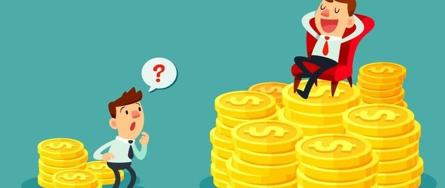 Ответственность работодателя за задержку выплаты заработной платы