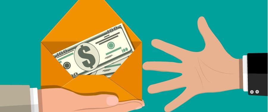 Порядок и правила выплаты выходного пособия при сокращении штата   пример расчета