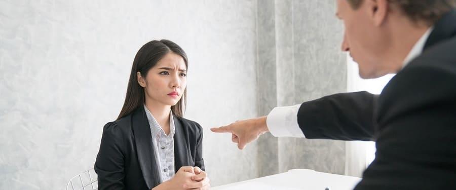 Какие выплаты положены при увольнении по ликвидации предприятия?